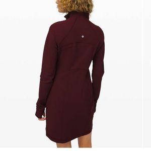 Define Dress Garnet